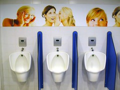 toilet-149 (manlio.gaddi) Tags: toilet wc vespasiano gabinetto pisciatoio waterclosed