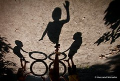 The world of shadow IX (Sopnochora) Tags: life light shadow reflection silhouette canon eos flickr day shadows object ngc lifestyle peoples story excellent ttl bp uwl bangladesh 1022mm gettyimages 500d shadow flickr canon light best light day shadow image photographers peoples living bangladeshi 500d sopnochora mursalin mdhuzzatul