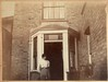 """Hook Edwardian family album - Outside the back door #1 • <a style=""""font-size:0.8em;"""" href=""""http://www.flickr.com/photos/24469639@N00/6662288359/"""" target=""""_blank"""">View on Flickr</a>"""