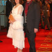 Geoff Bell War Horse UK premiere - Arrivals London, England