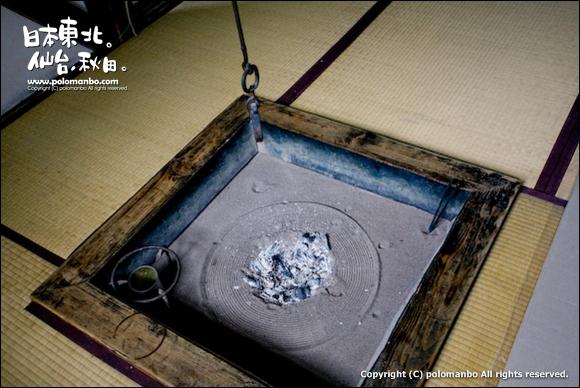 2011日本仙台第三篇