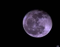 Lua de Janeiro