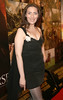Thitia Trombetta at the Irish Premiere of 'War Horse' in the Savoy Cinema, Dublin. Opens at cinemas across the country Friday 13th. Photo: Anthony Woods