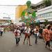 Opening Salvo Street Dance - Dinagyang 2012 - City Proper, Iloilo City - Iloilo, Philippines - (011312-161218)