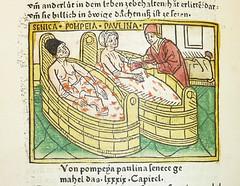 Anglų lietuvių žodynas. Žodis lucius annaeus seneca reiškia <li>lucius annaeus seneca</li> lietuviškai.