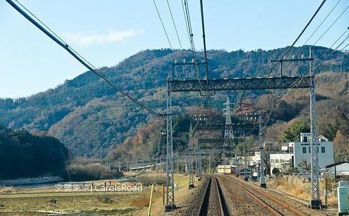 20111225-Tokyo-126P37