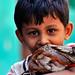 Sweet child | Pune | India | Maharashtra