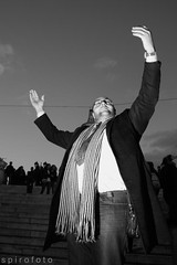 (spirofoto) Tags: people square greek photo foto fotograf fotografie photographer metro photos flash internet journal protest photojournalism greece international staff fotos revolution imf aus griechenland proteste journalism bilder 2012 reportage athen fund verkauf monetary syntagma freelancer fotoreporter aufstand nachrichten griegos aktuell occupy sintagma vermittlung fotojournalismus spirofoto ταμείο φωτογραφια νεα φωτογραφιεσ φωτορεπορταζ φωτο ρεπορταζ ρεπορτερ ελευθεροσ indignados φωτορεπορτερ διεθνέσ ιντερνετ ειδησεισ νομισματικό ντοκουμεντα δντ μεταπολιτευση αγανακτισμένοι αγανακτισμένοσ indignadosgriegos αγανακτισμένουσ antimemorandum ντοκουμεντο ελευθερο ελευθερα ελευθεροι