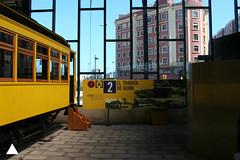 Museo del Ferrocarril de Asturias (Colectivo TRENDELENBURG) Tags: festival experimental gijón asturias ambient museo noise electrónica artevisual artesonoro albagcorral encuentrocultural proyectokevlar nuhg draftlorenz anndeveria idmartesonoroartevisualexperimentalnuhgproyectokevlaralbagcorraldraftlorenzanndeveriaencuentroculturalfestivalgijónasturiasmuseoelectrónicanoiseambient
