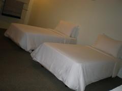 bilik superior RM 79.00 nett (Ridel Boutique Hotel Wakaf Che Yeh) Tags: che kota yeh bharu wakaf kekantan