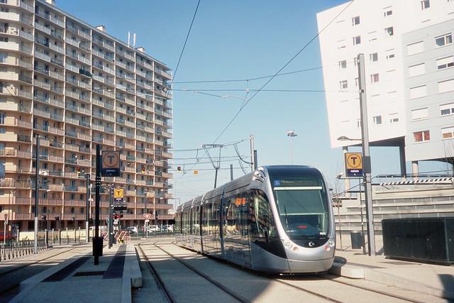 Futuropolis - Toulouse