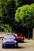 Driving in Colombia (Kia Motors Worldwide) Tags: auto cars car sedan automobile colombia automotive pride vehicles vehicle kia testdrive therio passengercar 자동차 kiario allnew kiamotors 테스트드라이브 thekia 프라이드 kiacars 기아자동차 리오 기아 newrio rio2012 rio2011 kiasedan kia2011 allnewrio kia2012 riokia riotestdrive