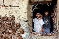 Brother hood (Mahmud Alam) Tags: world life light portrait people abstract art nature festival kids canon children fun photography photo wings artist raw gallery village play natural explore getty shape tone bangladesh struggle fotografi cmposition beautifiul platinumpeaceaward canon550d mygearandmepremium mygearandmesilver mygearandmegold mygearandmeplatinum mygearandmeplatinium artistoftheyearlevel3