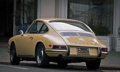Simply the Best. (Timo Klinge) Tags: auto california ca usa photoshop photography la us 911 automotive porsche pro timo jolla klinge macbook cs5