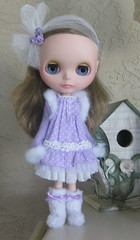 Bella_Rose_in_Lavender_2