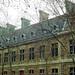 FR.2012.01.23.Paris.DSCF2232
