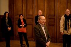 galette de l'alliance - 12230 - 24 janvier 2012