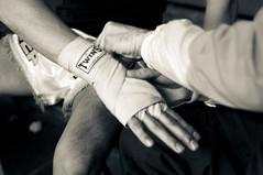 _DSC0870_7186-2 (aYinGha) Tags: paris max nikon thai boxing muay boxe d90 roussié