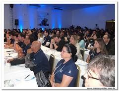 20110127_Merck_SP (40) (Astronauta Marcos Pontes) Tags: marcos brasileiro pontes astronauta merck