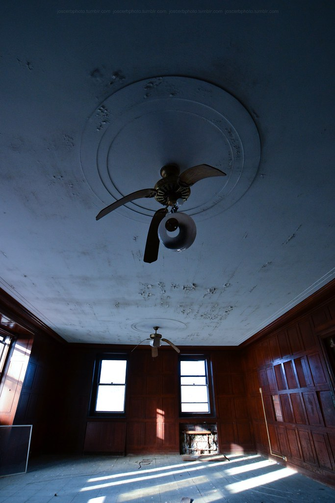 The worlds best photos by joscerb flickr hive mind seaside droopy fan joscerb tags old abandoned hospital fan connecticut ceiling publicscrutiny Choice Image
