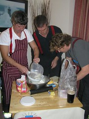 "Pasty Bake Off 2012_006 • <a style=""font-size:0.8em;"" href=""http://www.flickr.com/photos/62165898@N03/6792267927/"" target=""_blank"">View on Flickr</a>"