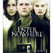 Official ENTER NOWHERE Box Art
