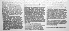 1201-Barrett-Jackson-546 (musematt11) Tags: auto arizona classic car silver auction jackson scottsdale arrow barrett 2012 1933 barrettjackson westworld piercearrow