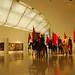 Heroes, CAFA Art Museum Beijing