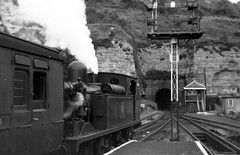 02 at Ventnor (pullman83) Tags: railway steam southern region isle wight