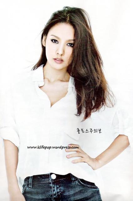 lee-hyo-ri-110221007