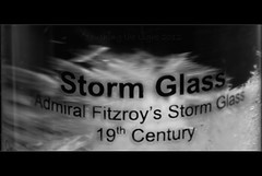 "2012_366035 - Storm Glass • <a style=""font-size:0.8em;"" href=""http://www.flickr.com/photos/84668659@N00/6828366987/"" target=""_blank"">View on Flickr</a>"