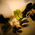 les bottes vertes-018 thumbnail