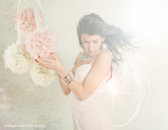 Heaven Sent (Toni Wallachy) Tags: love angel studio model soft heaven sweet pastel dream romance romantic toniwallachy orangeroads juliafrances