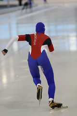 2B5P1906 (rieshug 1) Tags: 500 3000 tilburg 1500 1000 nk dames schaatsen speedskating eisschnelllauf junioren junb nkjunioren ireenwustijsbaan gewestnoordbrabantlimburgzeeland