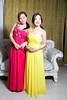 _MG_0537 (nforcr) Tags: portrait gown filipiniana