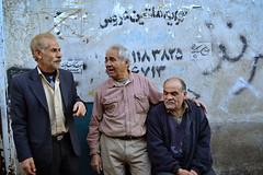 Friends for Ever (shojart) Tags: street friends people iran shiraz shojart