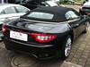 09 Maserati Gran Cabrio seit 2009 Beispielbild von CK-Cabrio ss 01