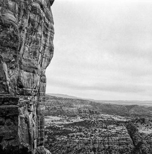 Cathedral Rock - Sedona