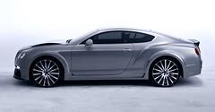 GTX-7 (Wheels Boutique Ukraine) Tags: sport mercedes continental rover vogue mercedesbenz gt range rangerover bentley onyx gclass r22 gtx evoque r20  5x120   gelendwagen      5x130   wheelsboutiqueukraine    5120 5130  22 20