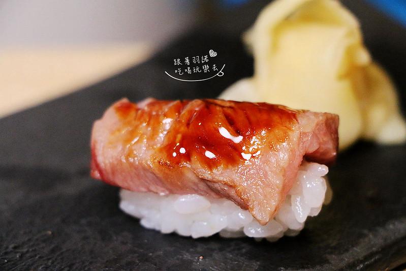 一期一會鮨日本料理103