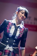 IMG_0280 (Chocofy @chocofy) Tags: haruka gracia shania nakagawa aninditha jkt48 shaniindira