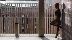 Cervin sur Nantes (KosmoDesign) Tags: paris stockings design belt nikon silk lingerie porte stocking suspenders bas couture nylon stephane fully cervin strumpfhose kosmo fashioned damenunterwsche perruchon seamed hosentrger fullyfashioned jarretelles mirrorless ffns nahtstrmpfe nylonstrmpfe d700 seidenstrmpfe kosmodesign