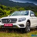 2016-Mercedes-Benz-GLC-2
