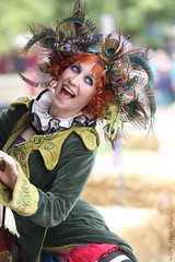 2016 Renaissance Pleasure Faire 5.7.16 2 (Marcie Gonzalez) Tags: california county ca costumes usa history colors festival feast america canon festive fun person photography la daylight costume actors los outfit clothing colorful king elizabeth play dress bright angeles fairs north festivals sunny queen southern queens socal human kings cal dresses historical faire persons gonzalez vikings renaissance renaissancefaire royalty pleasure marcie peasants attraction attractions peasant myths lore irwindale reign 2016 renaissancepleasurefaire so renaissancepleasurefaireirwindale marciegonzalez marciegonzalezphotography