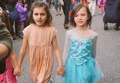 storybook parade-19 (United Nations International School) Tags: school students kids children costume parade junior storybook js unis