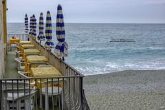 Monterosso al Mare (gilbertotphotography.blogspot.com) Tags: sea italy panorama seascape landscape italia mare view liguria cinqueterre monterosso paesaggio laspezia 5terre