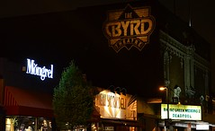 The Byrd Theartre (pjpink) Tags: night virginia spring theatre richmond april movies rva byrd carytown 2016 byrdtheatre pjpink landmarkmoviepalace