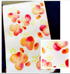 Betero de Ana Rivera (Betero Ecuador) Tags: streetart notebook sketch ecuador arquitectura arte sketchbook graffitti lettering acuarela dibujos diseo tinta tatuajes apuntes ilustracin lpiz escribir creacin betero libretasycuadernos rayatubetero beterodeviaje