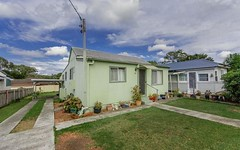 584 Main Road, Glendale NSW