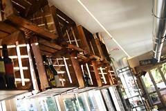 DSC_1096 (fdpdesign) Tags: shop bar vintage design nikon italia industrial liguria renderings varazze autocad d200 legno d800 ferro industriale shopdesign progettazione tabaccherie fdpdesign loacali